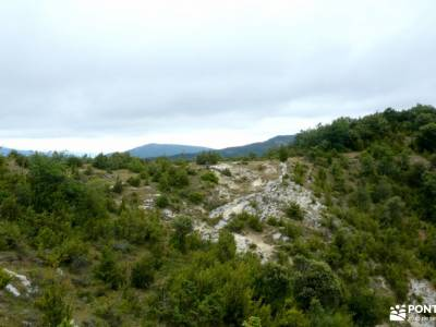 Parque Natural de Izki; la vall d aran tiendas montaña tours a madrid material montaña rutas a cabal